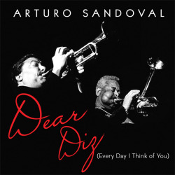 Arturo-Sandoval-Pays-Tribute-to-Dizzy-Gillespie-with-Dear-Diz