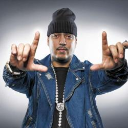 Rappers-French-Montana-